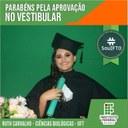Ruth Carvalho