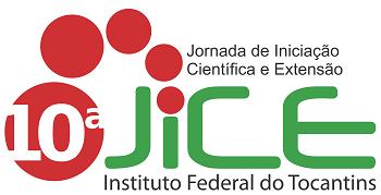 10ª Jice