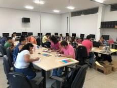 Assessoria no Campus Lagoa da Confusão2.jpg