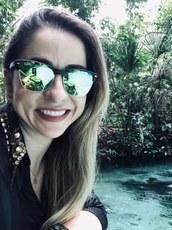 Liliane Garcia da Silva