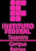 Outubro Rosa – O Campus Palmas apoia esta campanha