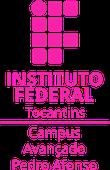 Outubro Rosa – O Campus Pedro Afonso apoia esta campanha