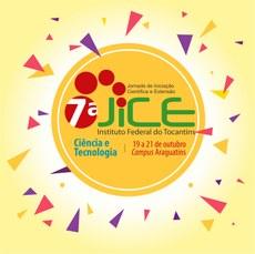 7ª edição do evento acontece no Campus Araguatins