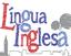 ingles-instrumental.png