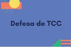 defesa-tcc.png