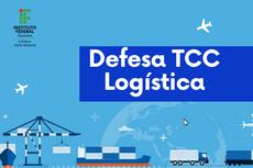 Defesa Logística 2021 IFTO Porto.png