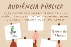 Audiência pública IFTO Porto.png