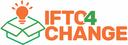 ifto4change