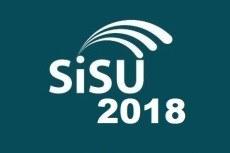 Campus Palmas publica 1ª chamada do SISU 2018/1