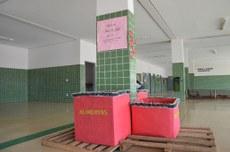 Campus Paraíso do Tocantins