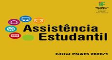 Edital PNAES 2020_1 (1).png