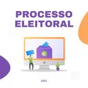 Processo eleitoral.png
