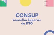 consup (1).jpg