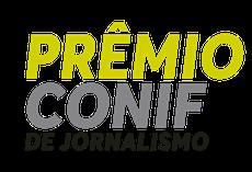 Prêmio Conif de Jornalismo