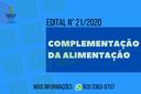 Complementação alimentação IFTO Porto.png