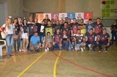 Delegação Araguatins