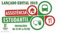 banner_assistencia_estudantil_colinas.png