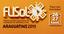 Festival Latino-americano de Instalação de Software Livre está com inscrições abertas