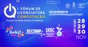Banner Forum LCPT.jpg