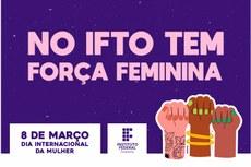 Banner-dia-das-mulheres.jpg