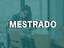 MESTRADO.png