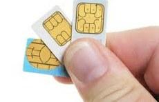 chip-celular.jpg