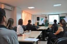 IFTO lança Agência de Empreendedorismo