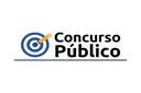 concurso_publico.png