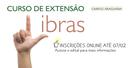 banner-site-curso-de-extensão-libras.png