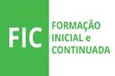FIC.png