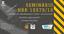 Seminário sobre NBR 15575/13