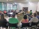 Forum de Ensino