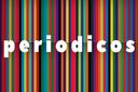 Periodico Capes.png