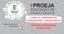 Banner site_Processo Seletivo_Proeja 2018_prorrogação das inscrições.png