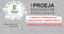 Banner site_Processo Seletivo_Proeja 2018.png