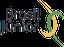 Confederação Nacional de Empresas Juniores