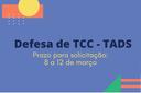 #pracegover defesa-tcc-tads
