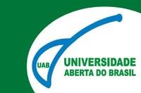 UAB.jpg