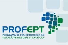 Programa de Mestrado Profissional