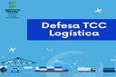 Defesa TCC Logística