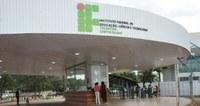 IFTO oferece 450 vagas para cursos gratuitos em Palmas